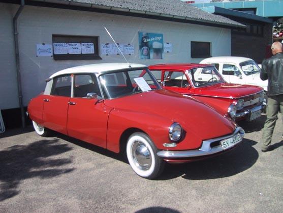 [WIP] Citroën DS Rouge%20esterel%2011