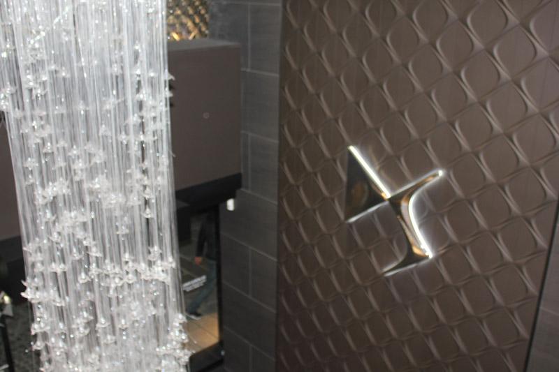le ds world pisode 2. Black Bedroom Furniture Sets. Home Design Ideas