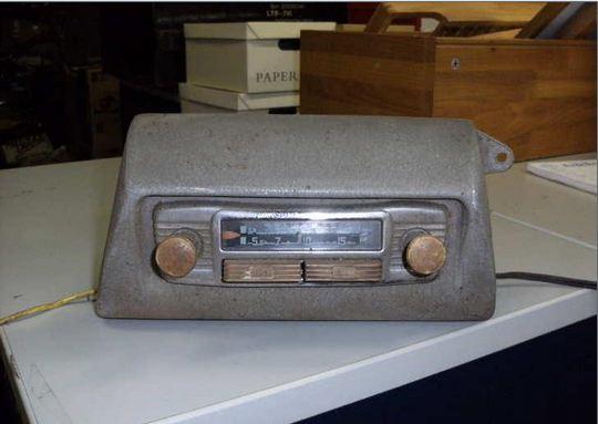 Blaupunkt Car Radio Stereo Audio Wiring Diagram Autoradio ...