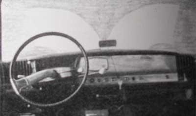 Nettoyeur vitre int rieur sp cial voiture for Nettoyer vitre interieur voiture