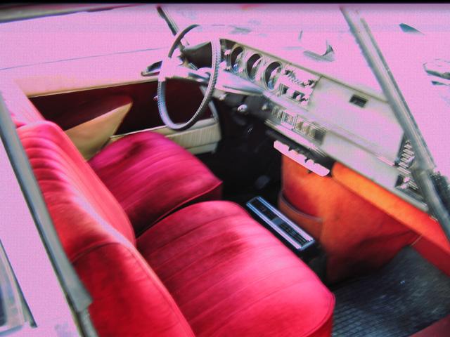 installer une clim dans voiture. Black Bedroom Furniture Sets. Home Design Ideas
